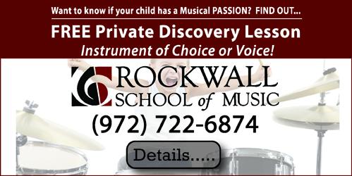 2013_08_26 Rockwall School BRN WEB 500 x 250