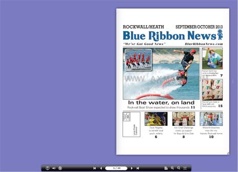 BRN print sept oct 2013 465