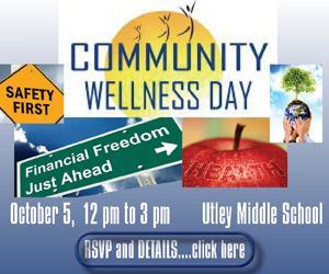 community-wellnes-day-October-5-300-x-250-WEB