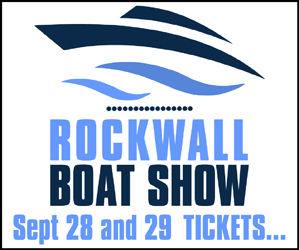 rockwall_boat_show300-x-250-banner-WEB