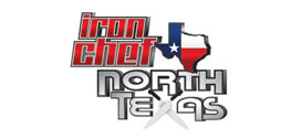 12 area school districts to compete in Iron Chef-style challenge