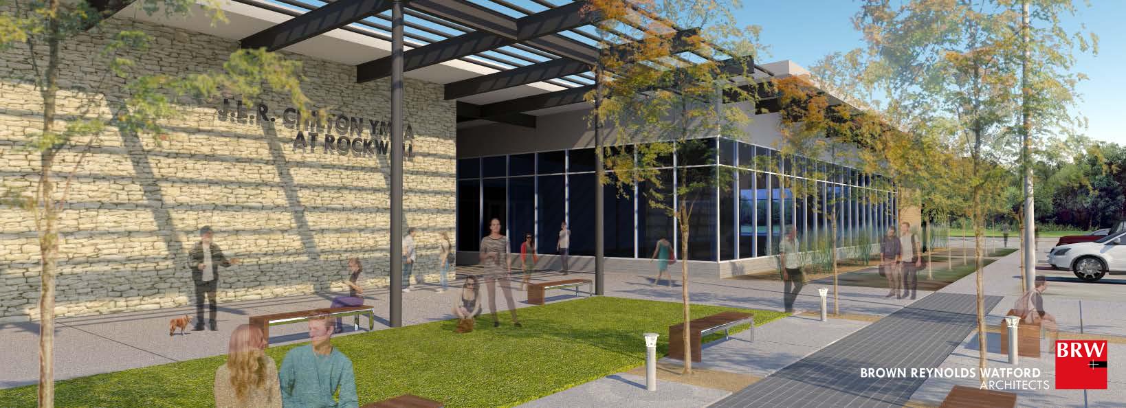 JER CHILTON rendering Plaza_SD