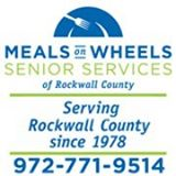 Rockwall City Council approves Meals on Wheels contract