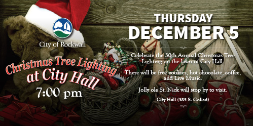 rockwall-christmas-tree-lighting 2013