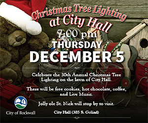 rockwall-christmas-tree-lighting2