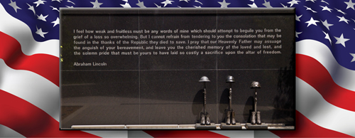 veterans day 500 x 194 sRGB JPG WEB