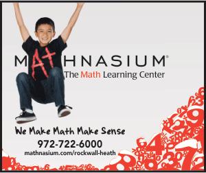 2014_01-Mathnsium-BRN-online-300-x-250-WEB
