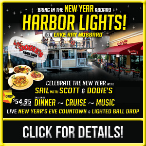 Sail With Scott Dodies New Years 2013 300 x 300 WEB