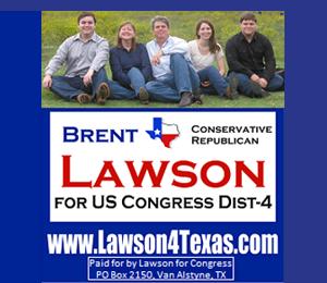 2014_01_27 Brent Lawson BRN online 300 x 250 inner