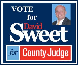 2014_01_27 David Sweet BRN online 300 x 250 FINAL