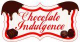 Chocolate Indulgence Feb 7 benefiting Women in Need