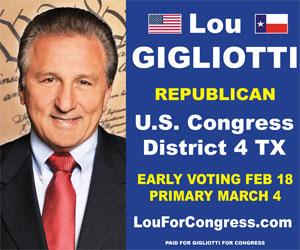 Lou Gigliotti 300 x 250