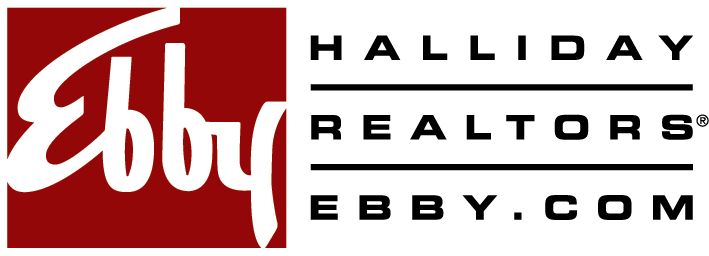 ebby_logo_horizontal