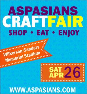 Aspasians Spring WEB 300 x 365