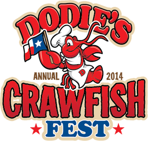 CRAWFISH FEST LOGO Rv1 300×286