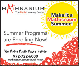 Mathnasium_Web_Banner_Ad_SummerPromo