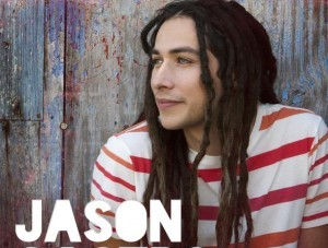 Memorial Day Concert with Jason Castro Sunday, May 25 at Rockwall Harbor