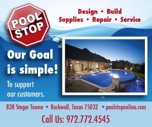 2014_05_15  pool stop BRN online 300 x 250