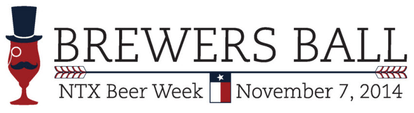 North Texas Beer Week returns this fall