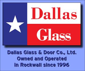 Dallas Glass 2014_08_18 BRN online 300×250 FINAL WEB