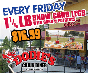 Dodies-crab-legs-2014_08_18-BRN-online-300×250-Av1-FINAL-WEB