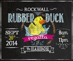 Rockwall-Rubber-Duck-Regatta-2014_08_18-BRN-online-300×250-Av1-FINAL-WEB