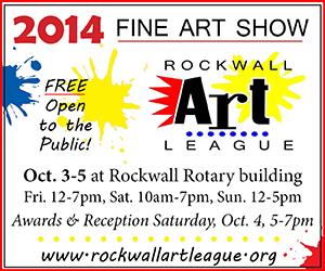 2014_08_18-Rockwall-Art-League-dot-org–BRN-online-300×250-Av1-FINAL
