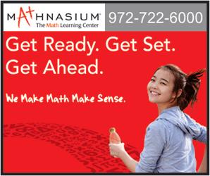 2014_09_29-Mathnasium-BRN-online-300×250-AGENT