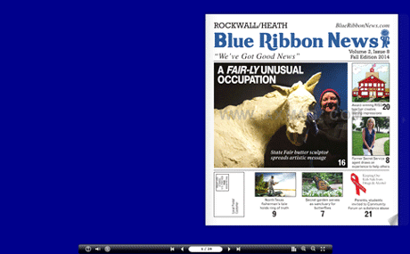 Blue-Ribbon-News-Rockwall-Heath-2014_09_29-edition-460-x-285-WEB