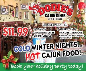 2014_11_14 dodies holiday hot cajun 300 x 250 Av1 FINAL