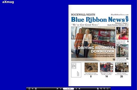 Blue-Ribbon-News-Rockwall-Heath-2014_11+10-edition-WEB–460-x-300