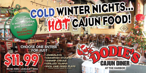 Dodies-hot-cajun-nights-500×250-Av1-FINAL-WEB