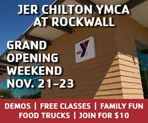 YMCA grand opening 300×250 Av1 FINAL