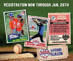 2014-_12_15-City-of-Rockwall-Baseball-BRN-online-300×250-Av1 FINAL