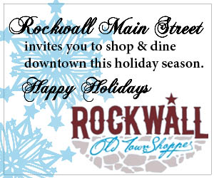 2014_12_15 Rockwall Main Street BRN online 300 x 250 Av1