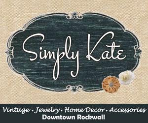 2014_12_15-Simply-Kate-BRN-online-300-x-250-Av1 FINAL