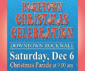 hometown-christmas-image-300-x-250