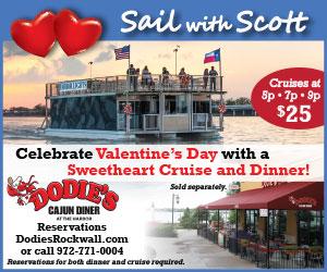 2015-Dodies-Sail-with-Scott-Valentines-300-x-250-Av1