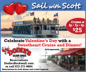 2015-Dodies-Sail-with-Scott-Valentines-300-x-250-Av1