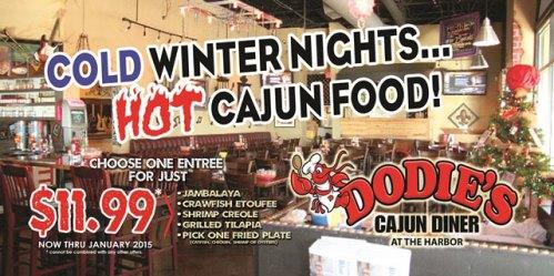 2015_01_02-Dodies-hot-Cajun-nights-499×249-WEB