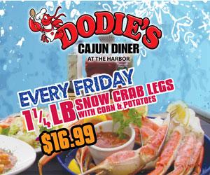 2015_01_02-dodies-holiday-crab-promo-300-x-250-Av1WEB