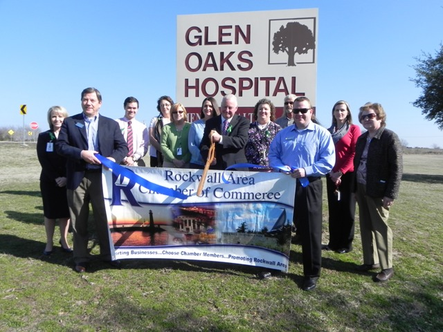 Rockwall Chamber Hosts Ribbon Cutting For Glen Oaks. Online Early Childhood Education Courses. Physicians Assistant Programs In California. Comcast Hattiesburg Mississippi. Online Computer Training Course