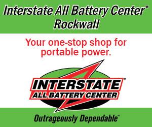 2015_01_26-Interstate-Batteries-BRN-online-300-x-250-Av1