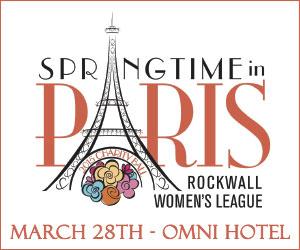 springtime-in-paris-300×250-Av1-WEB