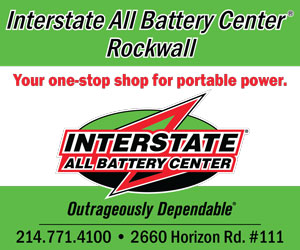2015_01_26-Interstate-Batteries-BRN-online-300-x-250-Av2