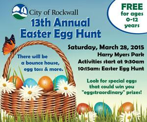 2015_03_16-City-of-Rockwall-Easter-BRN-online-300-x-250-Av1
