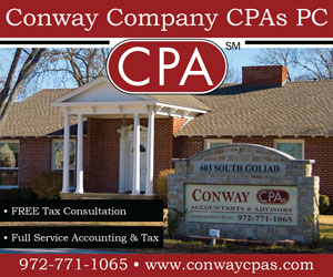 2015_03_16-Conway-CPA-BRN-online-300-x-250-Av1
