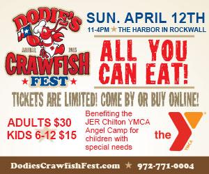 2015_03_16-Dodies-Crawfish-Fest-BRN-online_300X250_FINAL