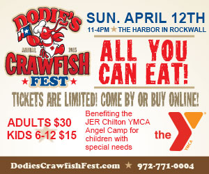 2015_03_16-Dodies-Crawfish-Fest-BRN-online_300X250_FINAL