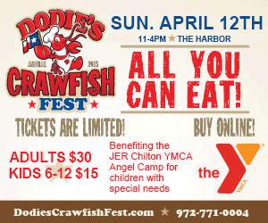 2015_03_16-Dodies-Crawfish-Fest-BRN-online_300X250_Rv2-FINAL